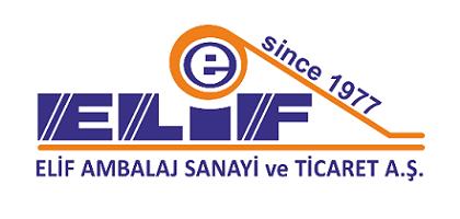 Elif Ambalaj