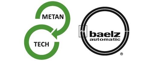 Metantech