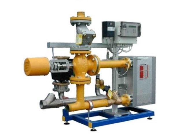 Instant Water Heater 1200 kW