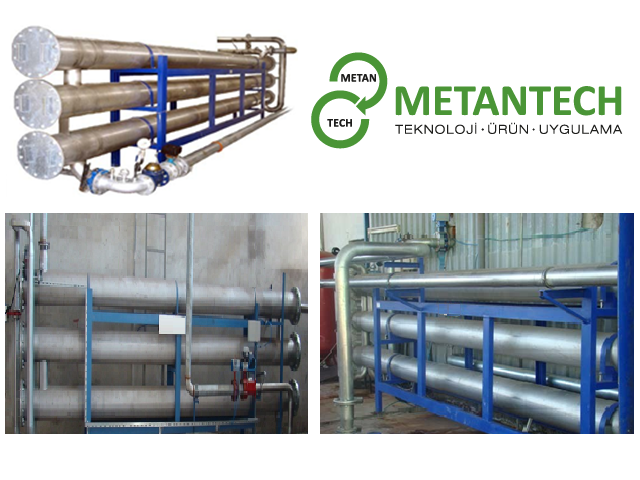 Heat Exchanger Applications