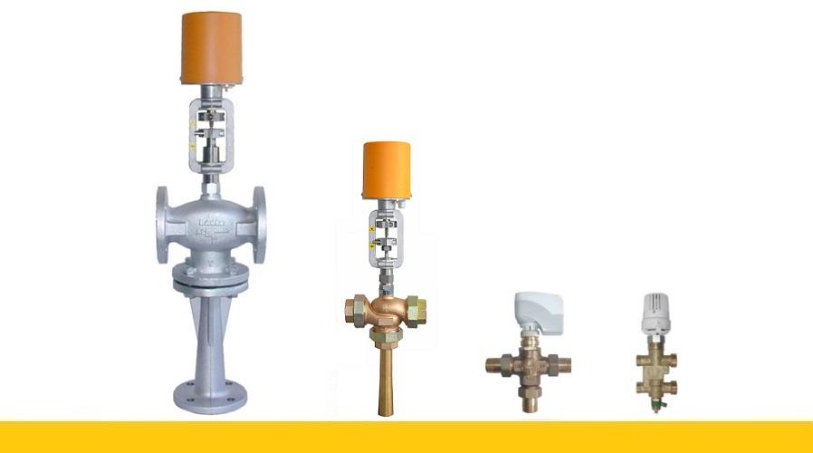 Jet Pumps for Liquids