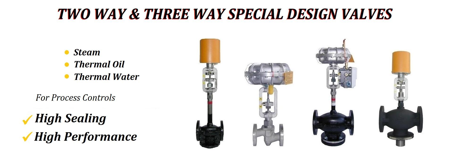banner 3 valves